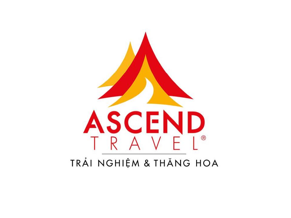 Ascend travel