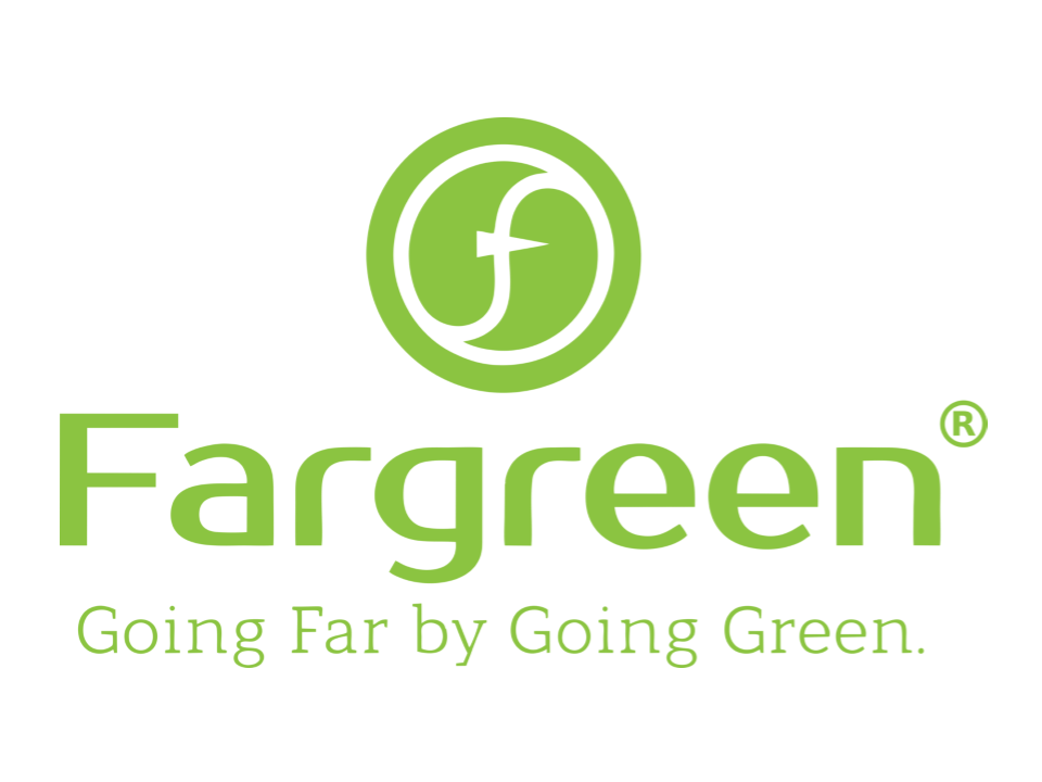 Fargreen