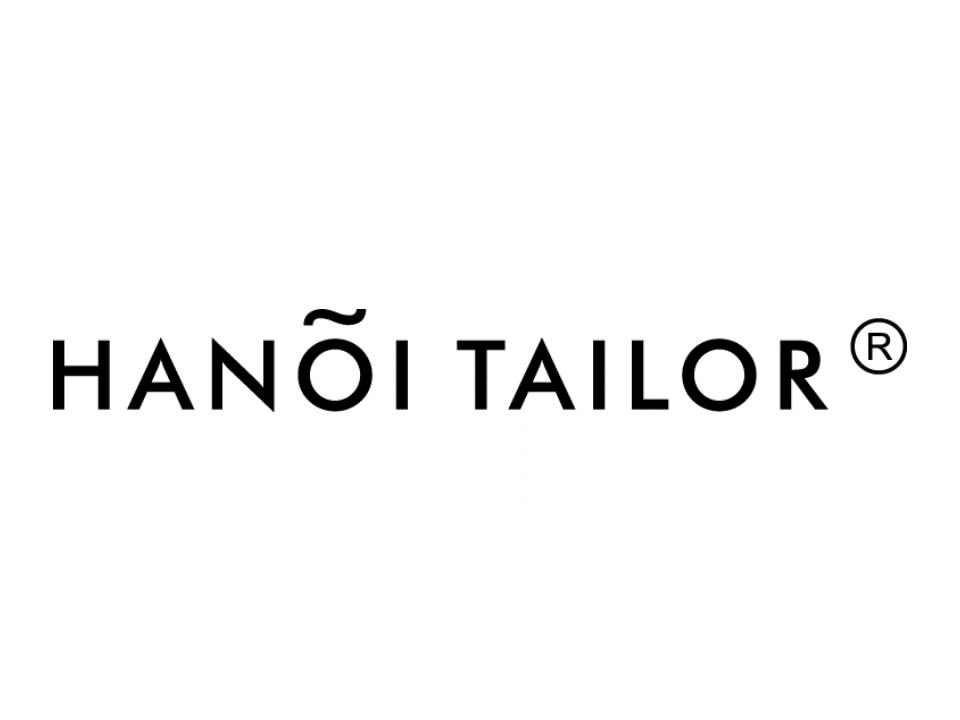 HanoiTailor
