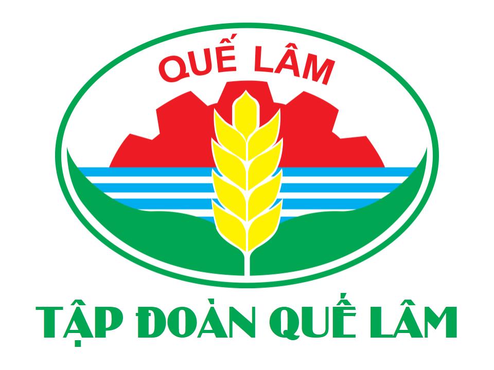 LOGO QUE LAM WEB-01