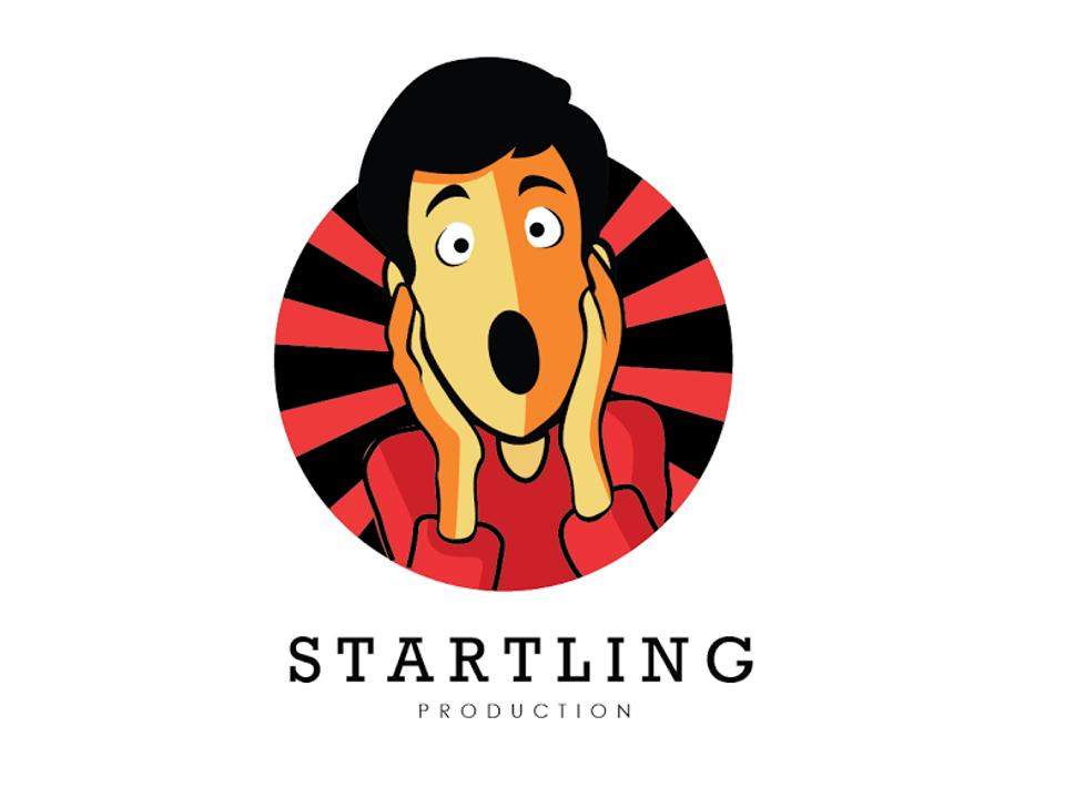 Startling-Production 2