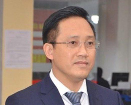 Cục thuế Thành phố Hà Nội
